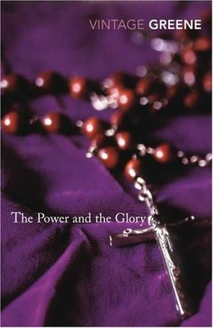 Download The Power and the Glory Full-Movie Free