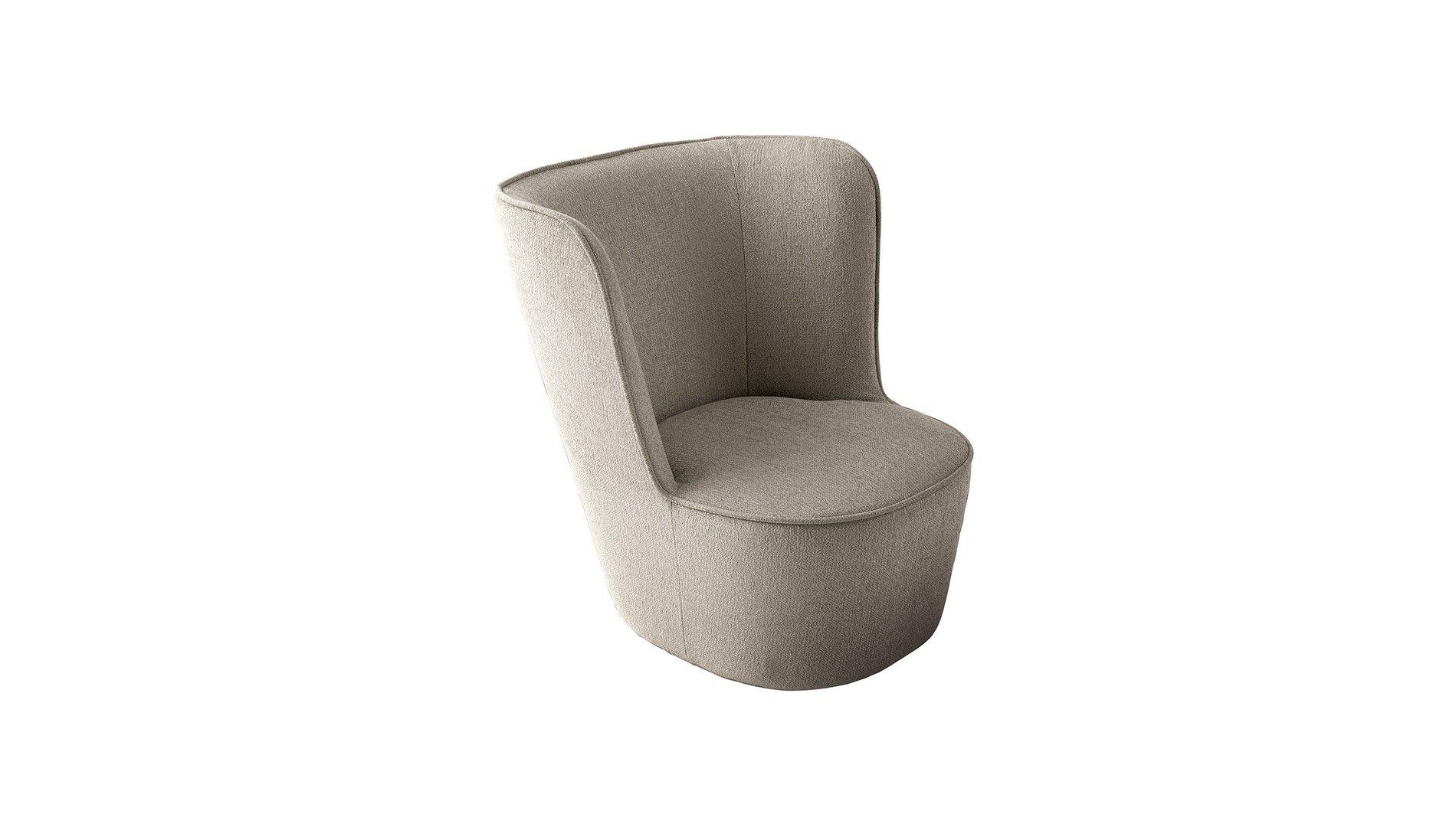 Buy Casamilano Baby Royal Armchair Online at LuxDeco. Let ...