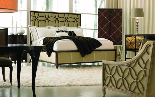 Interior Design By Shoferu0027s Furniture