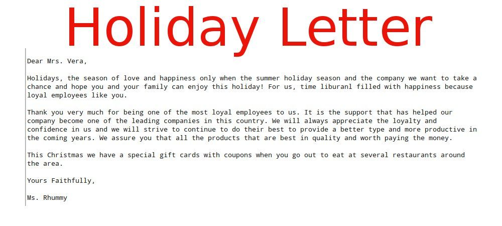 Christmas stencils wooden letters holiday employees sample merry christmas stencils wooden letters holiday employees sample merry greetings red green spiritdancerdesigns Image collections