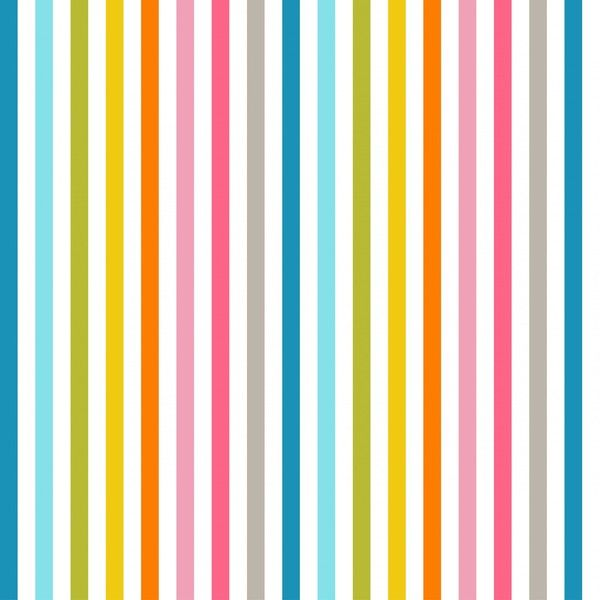 Stripes Background Colorful liked on Polyvore featuring