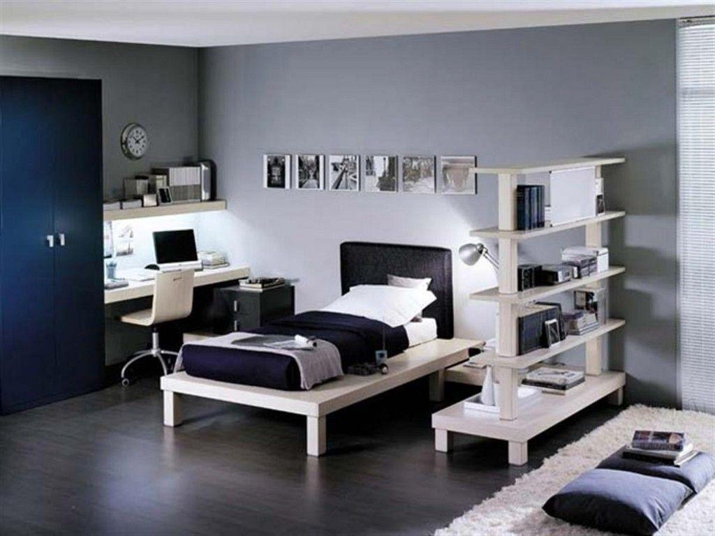 Kinder Schlafzimmer Essentials   Zimmer, Teenager zimmer jungs, Jungen schlafzimmer
