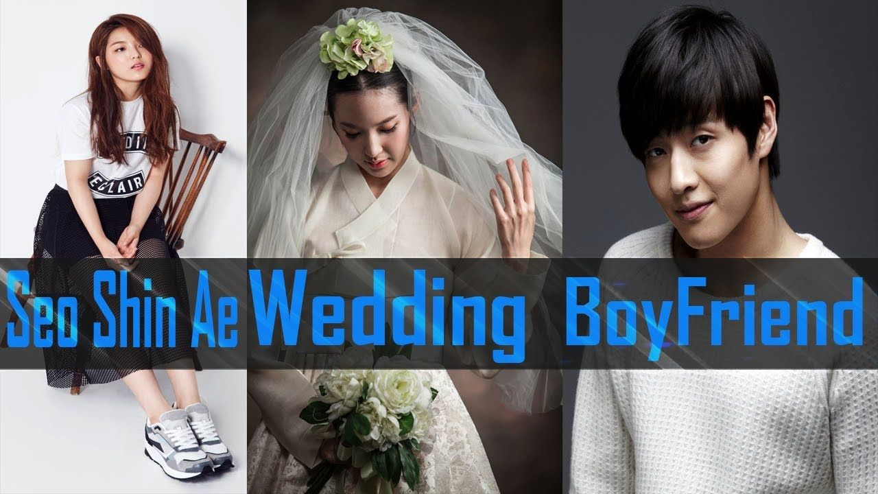 Donghae und son eun seo Dating Serbische Dating in Amerika