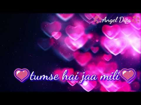 heart touching songs for