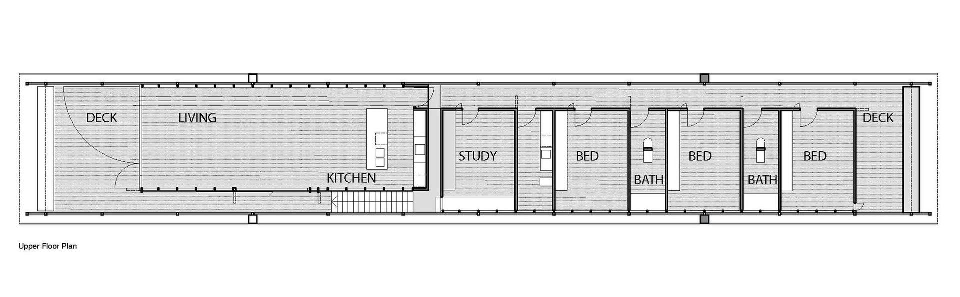 Category St Andrews Beach House Beach House Beach House Plan Beach House Plans