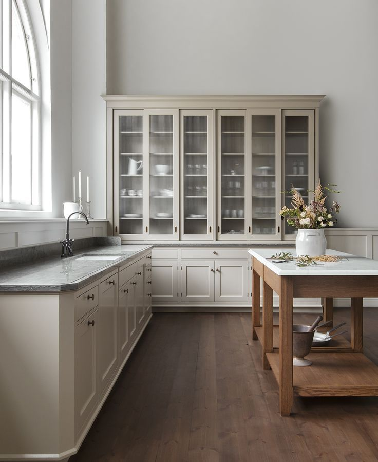 Best The End Of All White Kitchens – Bungalow5 Beautiful 400 x 300