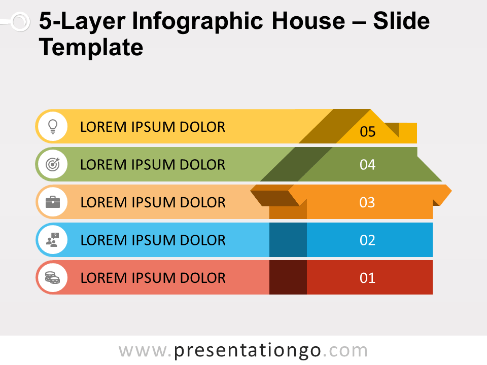 Powerpoint Animation Order List