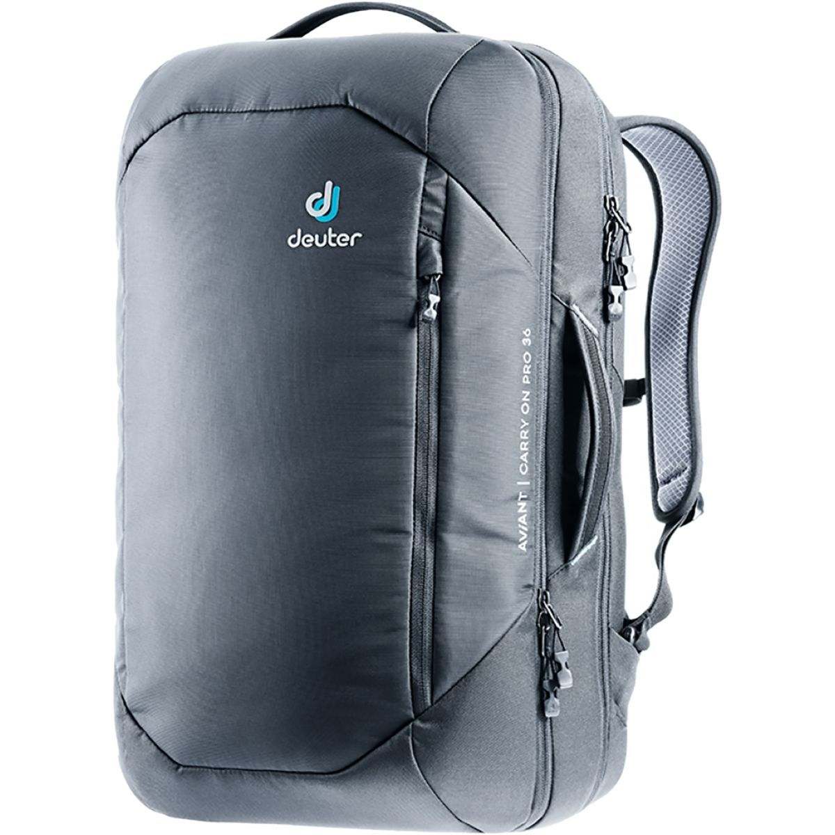 Photo of Aviant Carry On Pro 36L Backpack