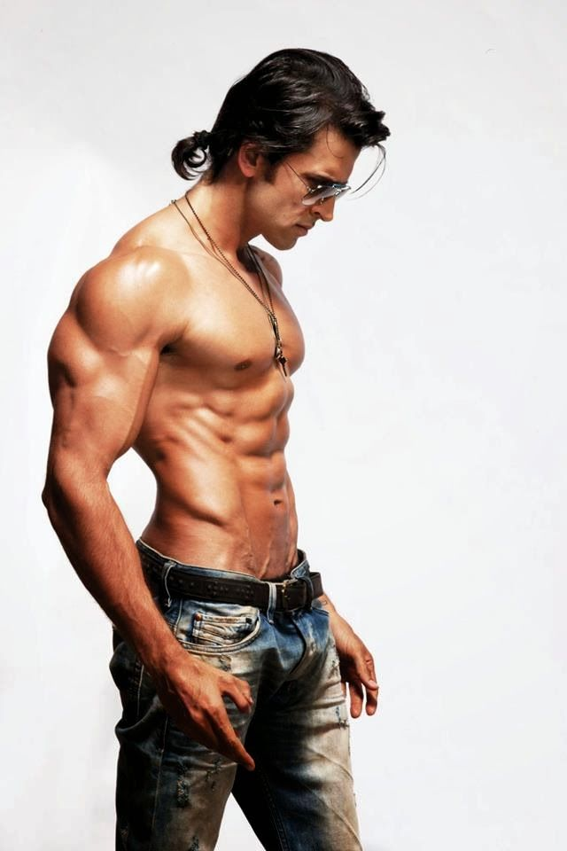 Image result for hrithik roshan krrish 3