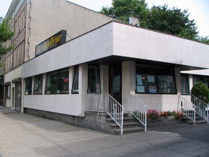 glendale new york - Google Search