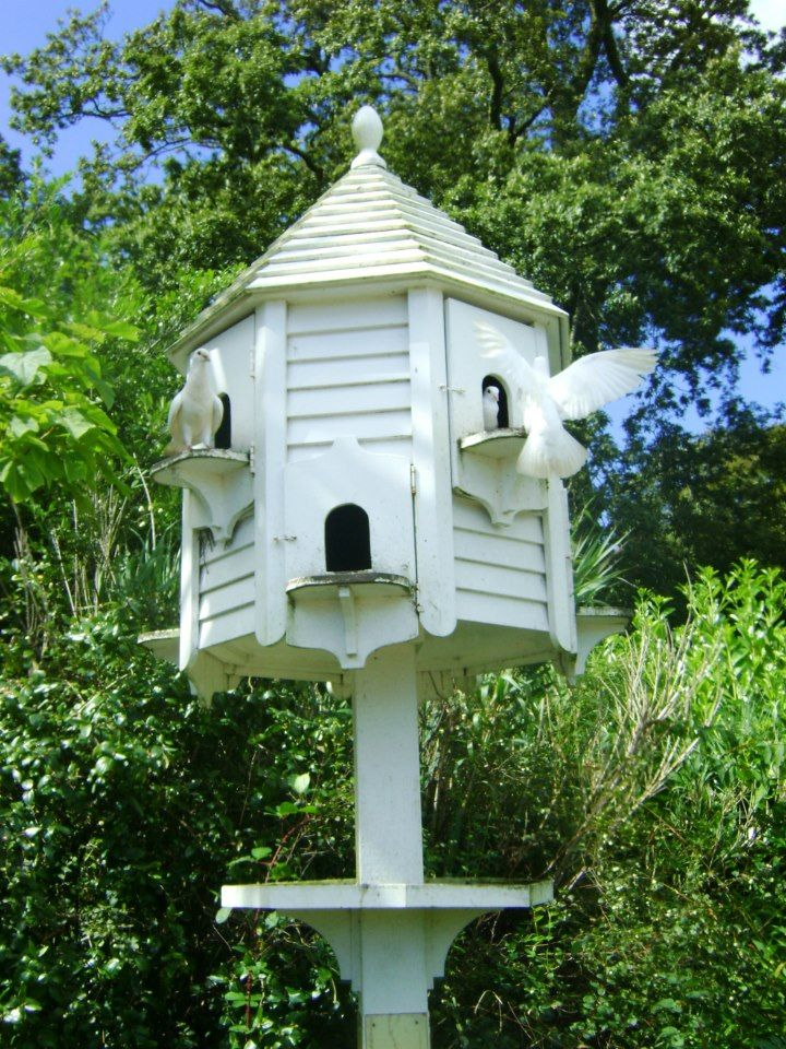 4cdb1ce4ab44db71942e4335412cd062 - Fowey To Lost Gardens Of Heligan