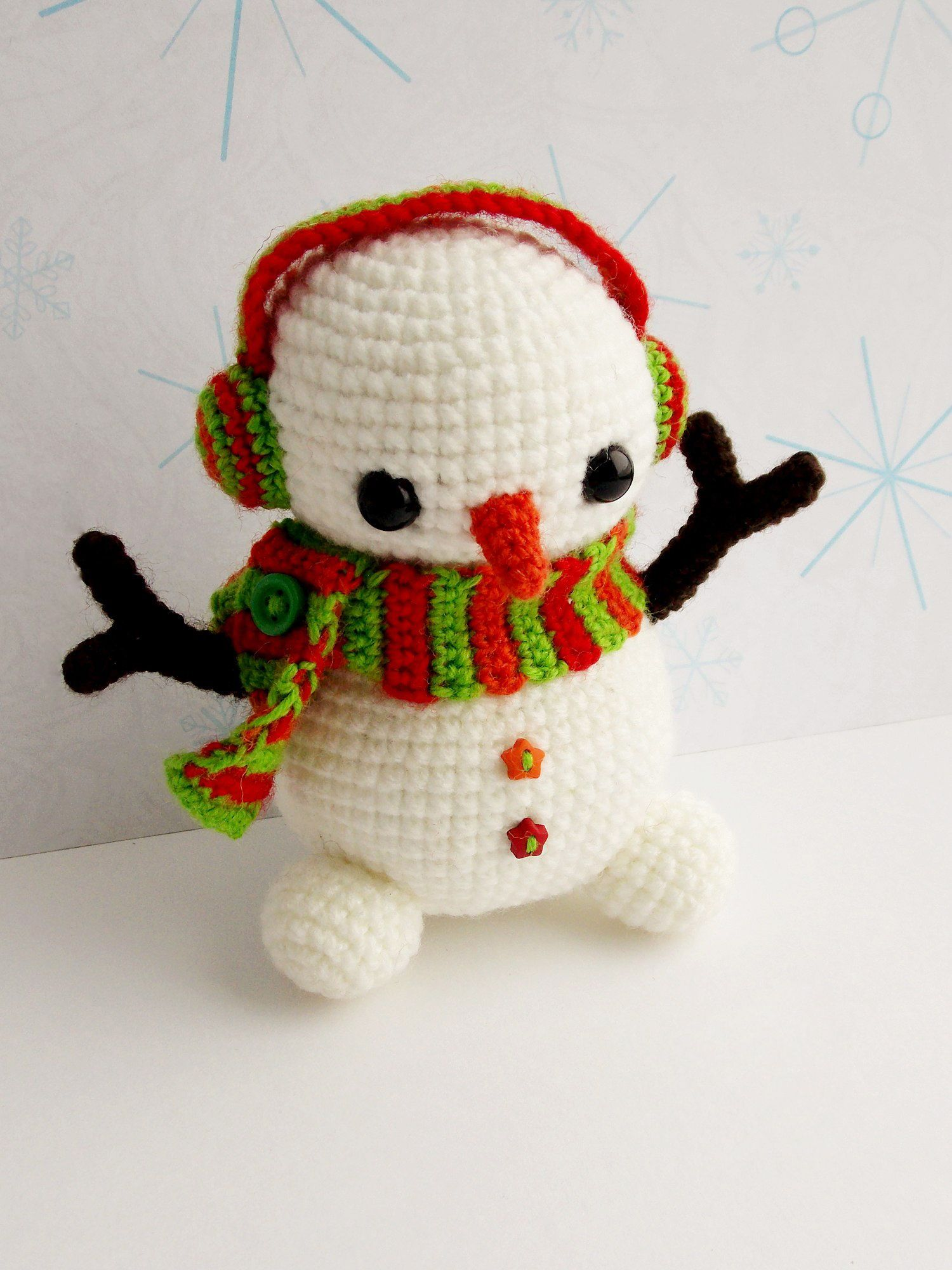 Amigurumi Today Free Pattern Ideas for Android - APK Download | 2000x1500
