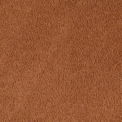 boat carpet home depot softspring cashmere i color copper kettle texture 12 ft carpet