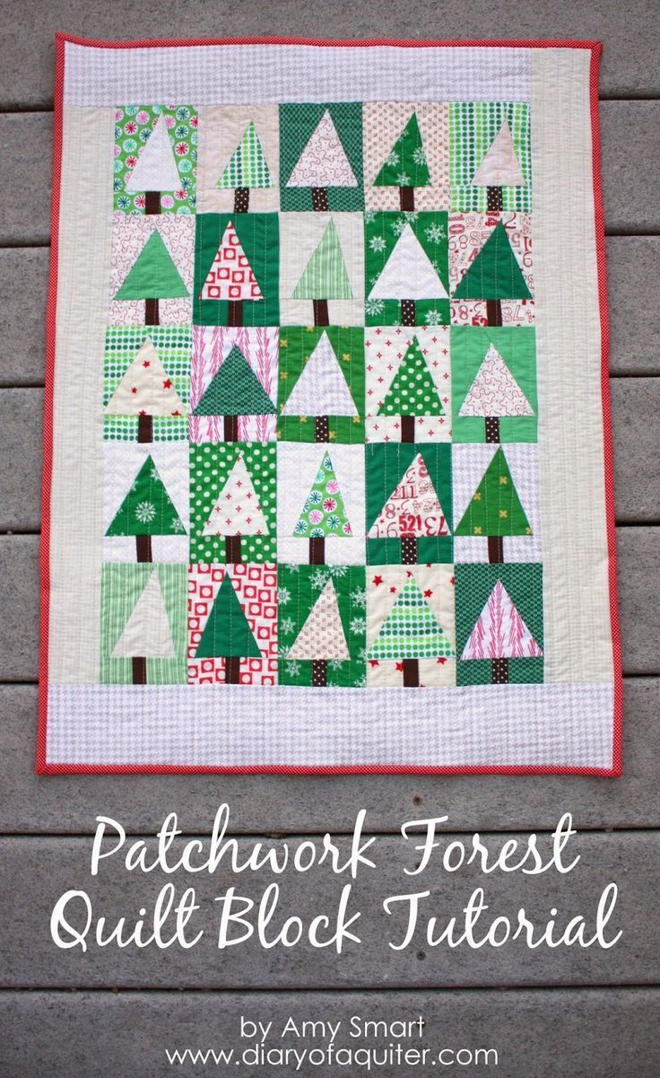 Woodland wander quilt sm patchwork pinterest wander woodland wander quilt sm patchwork pinterest wander patchwork and sewing projects baditri Choice Image