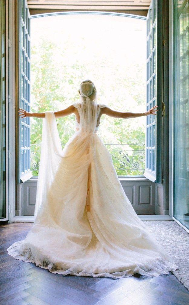 foto: covadonga plaza | ideas para fotos: boda y parejas | pinterest