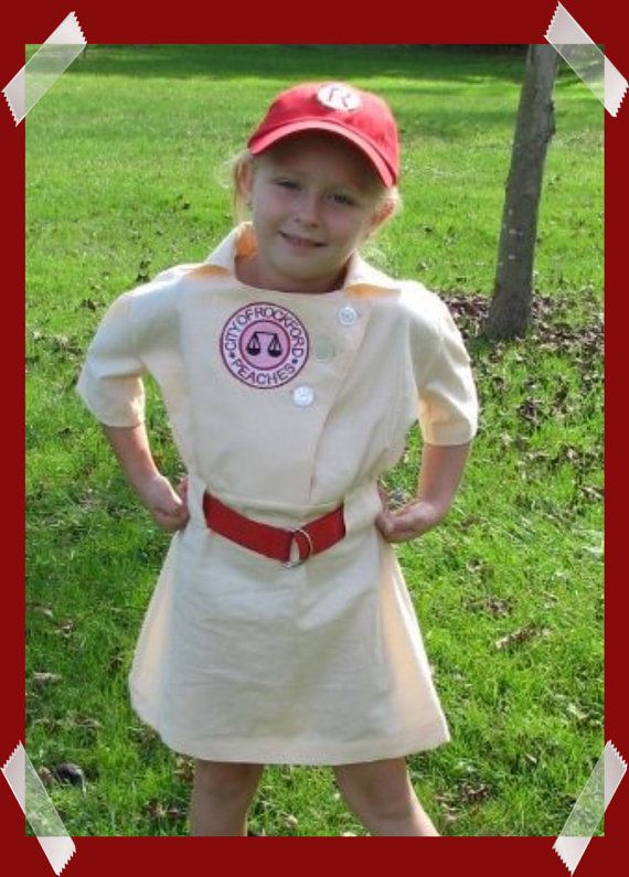 Vintage Baseball Uniform, Vintage Style Dress Pattern and Coat ...