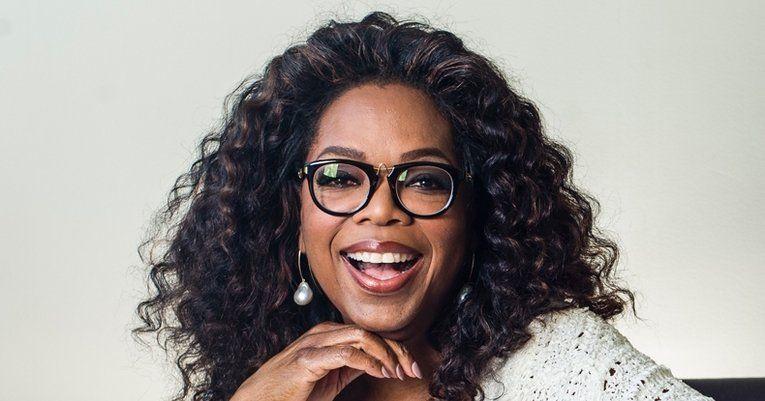 9bfe621510eb Pin by Lesley Hope on Oprah s Eyewear