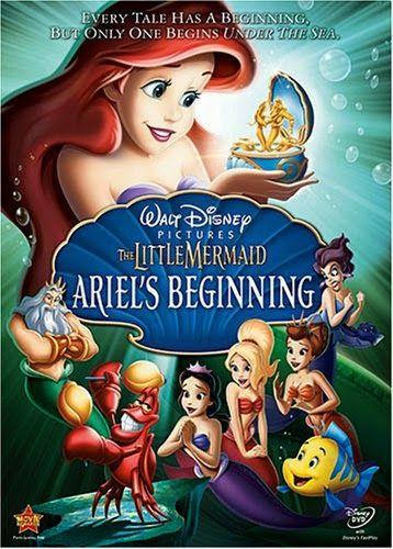 Ariel bonks carl