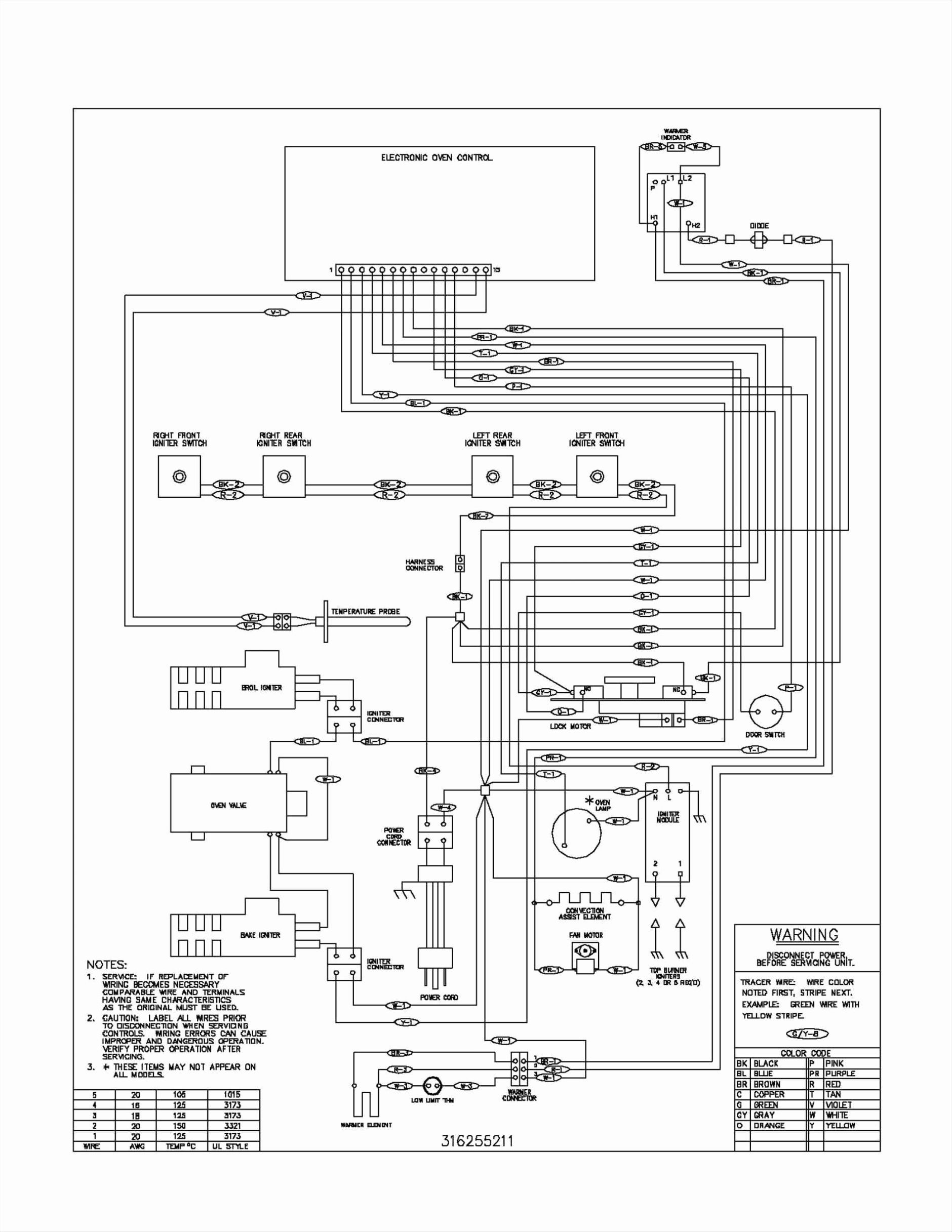 220 volt baseboard heater wiring diagram [ 1880 x 2433 Pixel ]