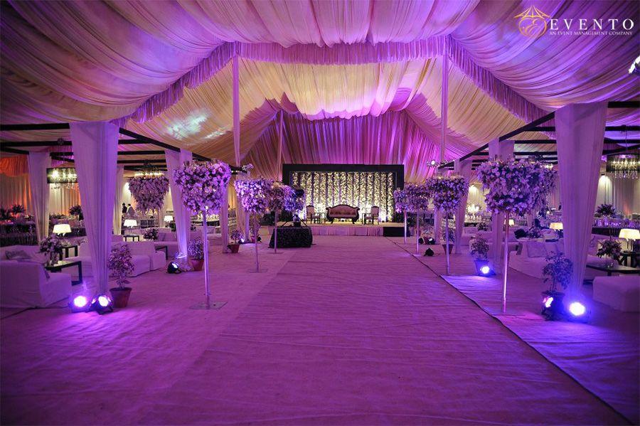 Latest Wedding Decoration Designs Contact 00923453494345 Info