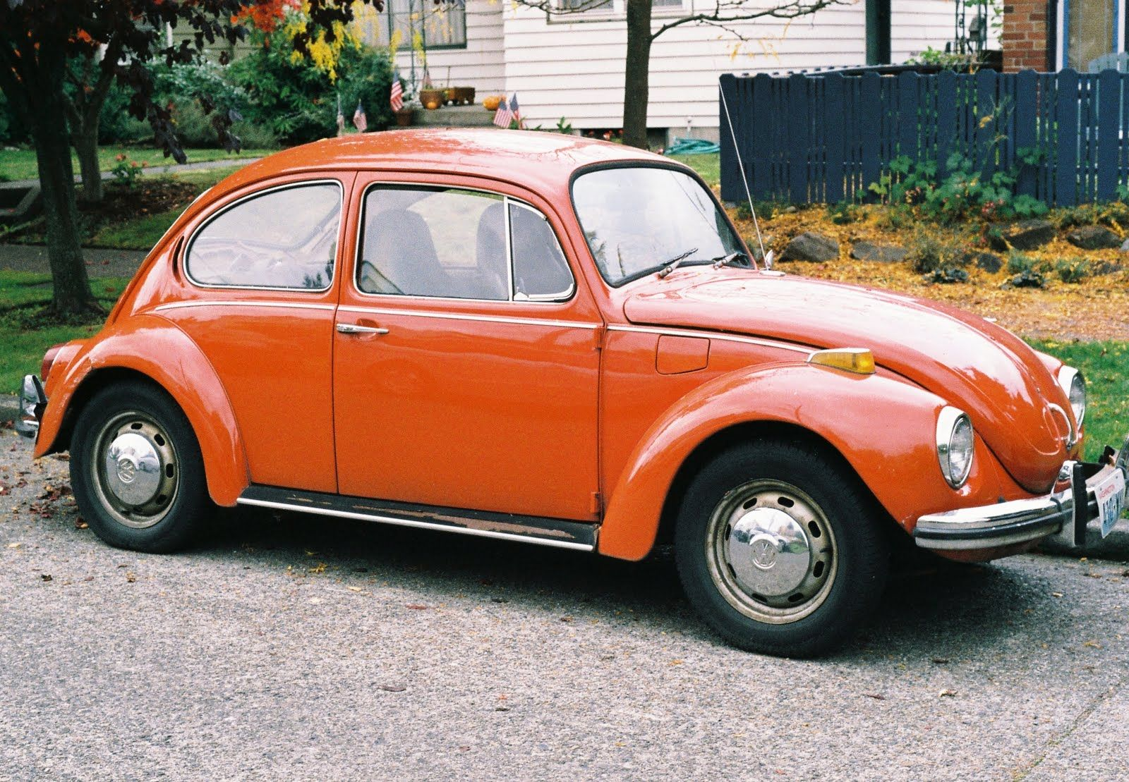 a 1970s era vw type i super beetle with the 1 5l 54hp flat four cylinder engine and a 4 speed. Black Bedroom Furniture Sets. Home Design Ideas