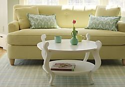 Cottage Style Sofa Google Search Sitting Pretty Pinterest
