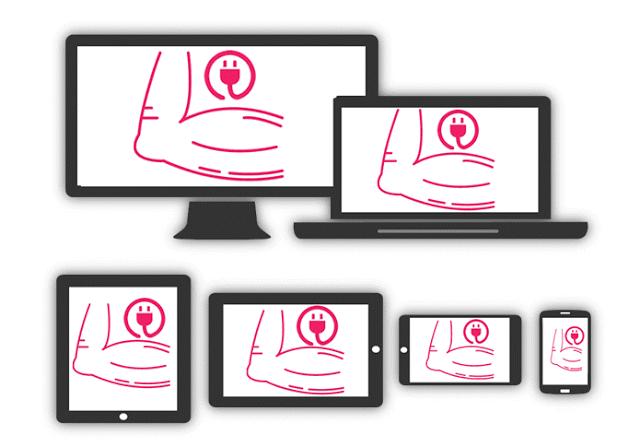 Het belang van responsive web design is bekend voor elke web designer en web ontwikkelaar. Afgezien van dit, zijn er meer dingen die een blik in de toekomst nodig hebben.  #ResponsiveDesignSpecialist #OutsourceResponsiveWebdesignOntwikkeling #FreelanceWordpressOntwikkeling