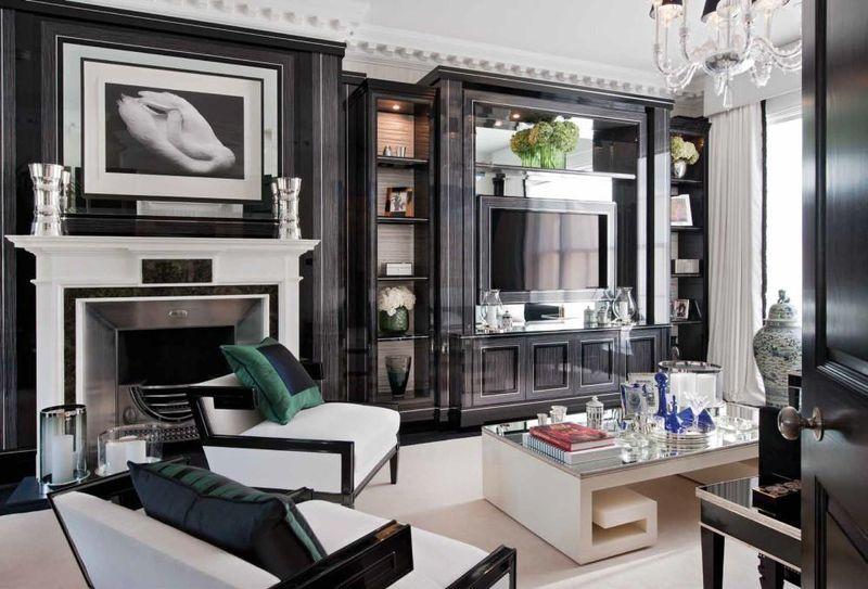 Lethbridge House London 48000000 Primeresi