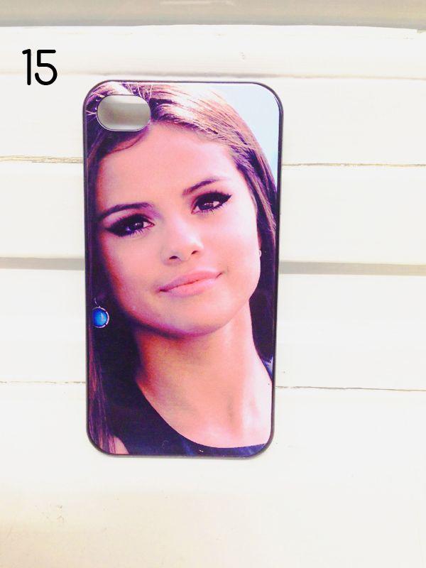 http://www.marc24.com/nl/iPhone-4-Hoesjes/Selena-Gomez-iPhone-4-4S-Hoesjes