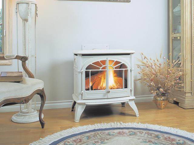 Home Depot Freestanding Gas Fireplace Gas Stove Fireplace Freestanding Fireplace Natural Gas Fireplace