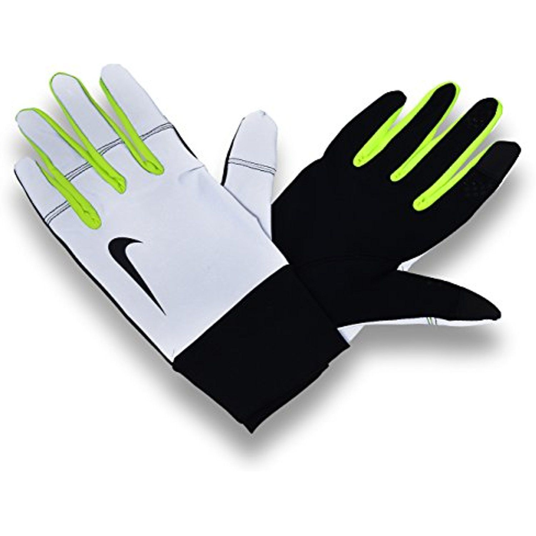Nike Vapor Flash Women's Running Gloves * Details can be