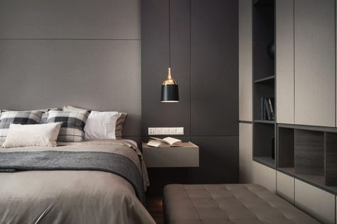 house in pulau pinang by vault design lab bedroom pinterest design lab vaulting and labs - Bedroom Design Blogs