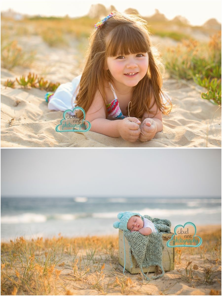Award winning child photographer. NSW Central Coast