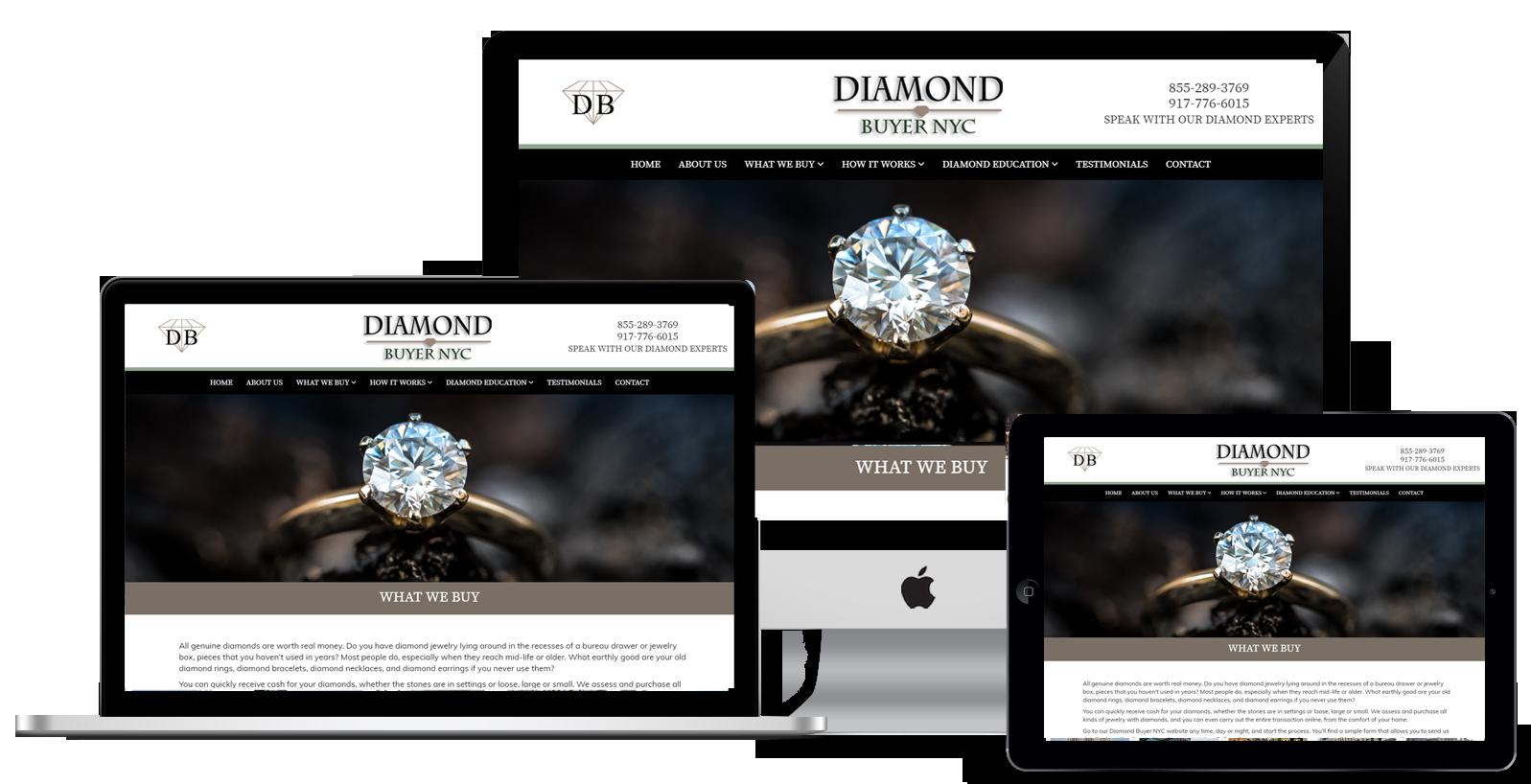 Website Design Agency Boston In 2020 Web Design Agency Website Design Web Design Company