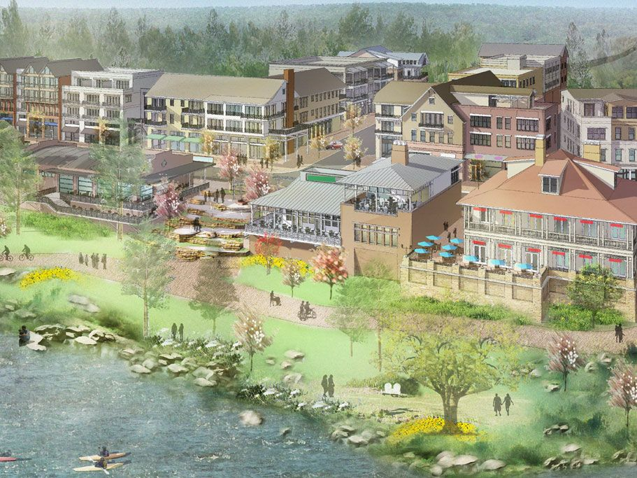 omegastonedesigns: Riverwalk Homes For Sale Rock Hill Sc
