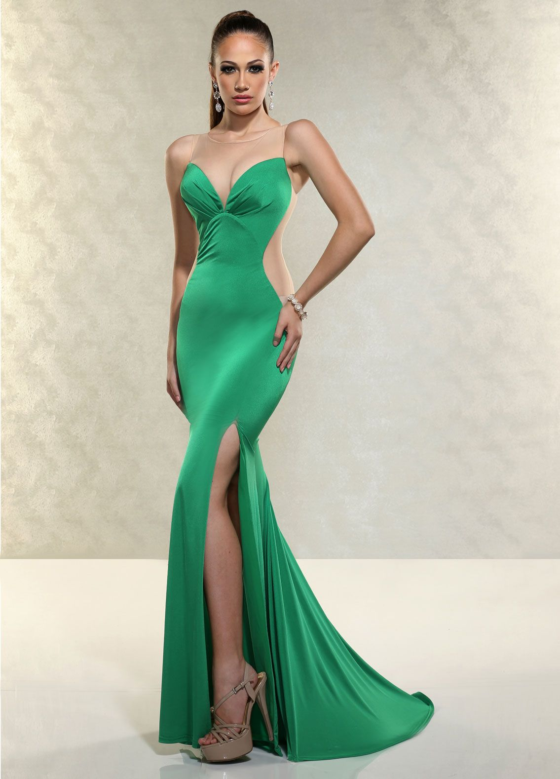 Pin By Pat Bittinger On Gown Board 4 Pinterest Prom Dresses