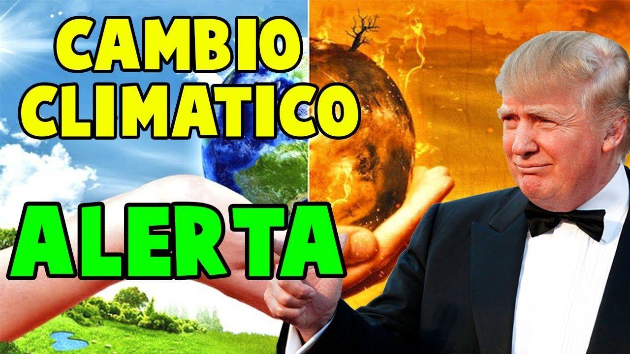 ULTIMAS NOTICIAS DEL MUNDO 7 DE JUNIO 2017, NOTICIAS ULTIMA HORA DE HOY ...