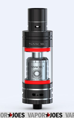 Vapor Joes - Daily Vaping Deals: USA: SMOK TFV4 MINI SUB OHM TANK COMPLETE KIT - $2...