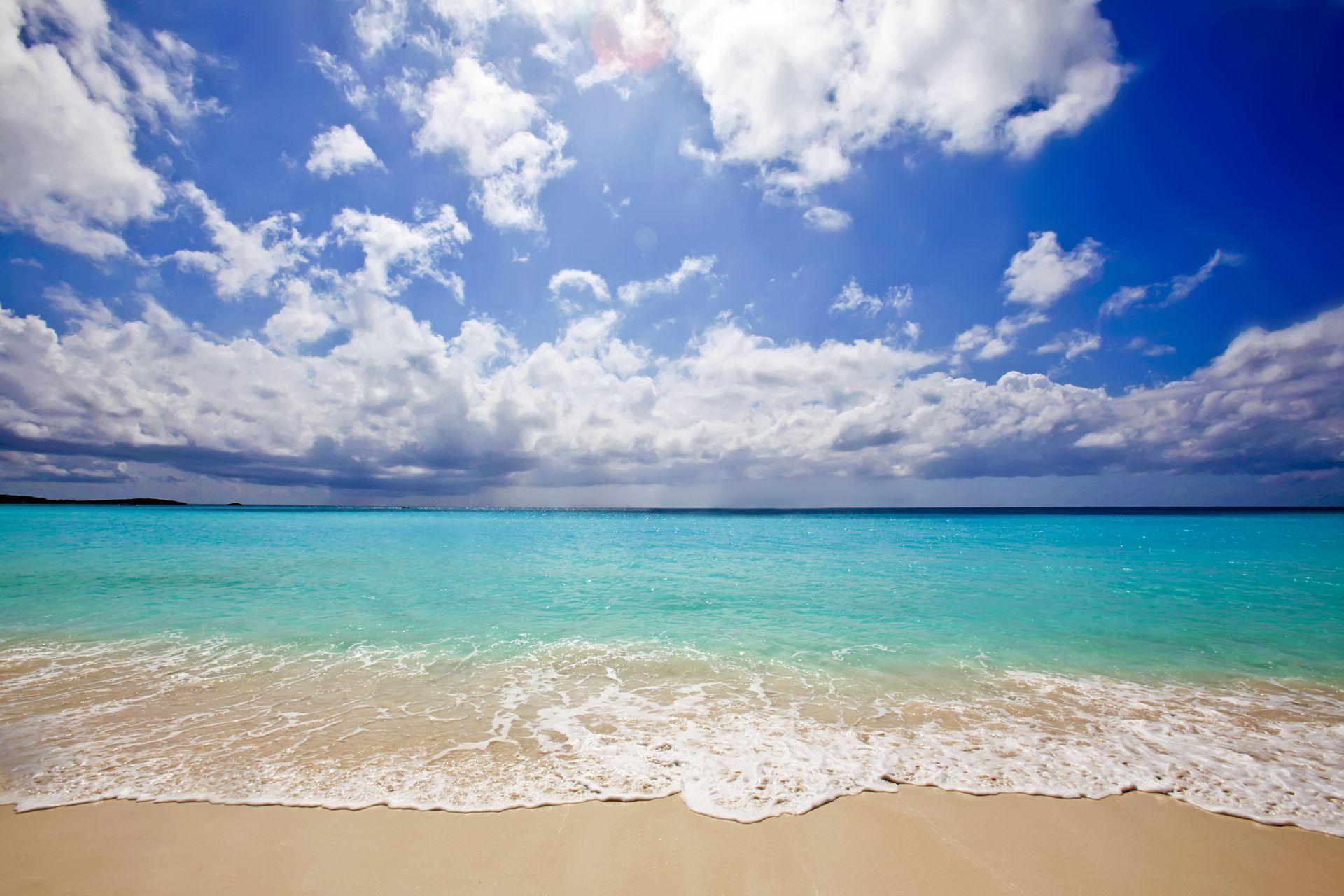 Beach HD Wallpapers Backgrounds Wallpaper Beachimageshd Desktop Summer Iphone Live
