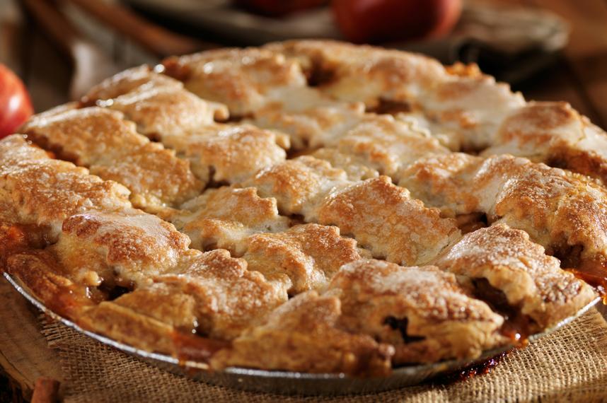 Recipe: Basic Pie Crust   Cooking roast beef, Cooking pork ...