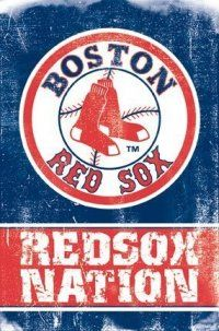 RED SOX!!