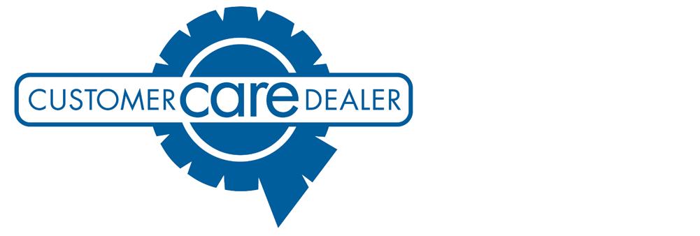 American Standard Customer Care Dealer Before you call a AC repair ...