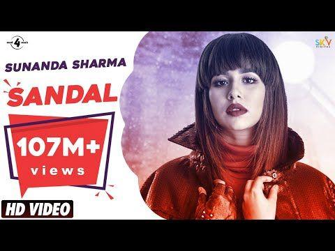 Oh Uchi Sandal Wali Tali Pe Mar Tali Full Video Song Housefull 4 Aks Songs Youtube Housefull 4
