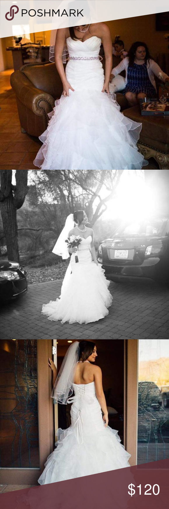 Corset for under wedding dress  Size  wedding dress  My Posh Picks  Pinterest  Wedding dresses