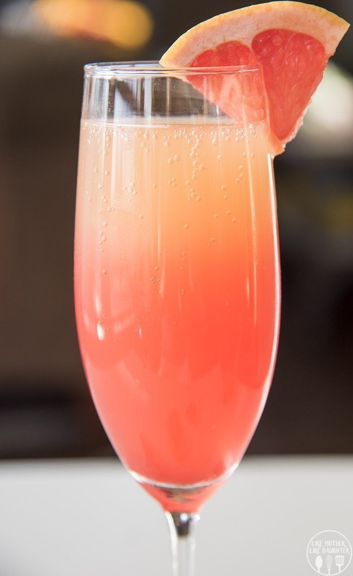 Sunrise Grapefruit Cocktail – Like Mother, Like Daughter #grapefruitcocktail Sunrise Grapefruit Cocktail – Like Mother, Like Daughter #grapefruitcocktail Sunrise Grapefruit Cocktail – Like Mother, Like Daughter #grapefruitcocktail Sunrise Grapefruit Cocktail – Like Mother, Like Daughter #grapefruitcocktail Sunrise Grapefruit Cocktail – Like Mother, Like Daughter #grapefruitcocktail Sunrise Grapefruit Cocktail – Like Mother, Like Daughter #grapefruitcocktail Sunrise Grapefruit Cocktai #grapefruitcocktail