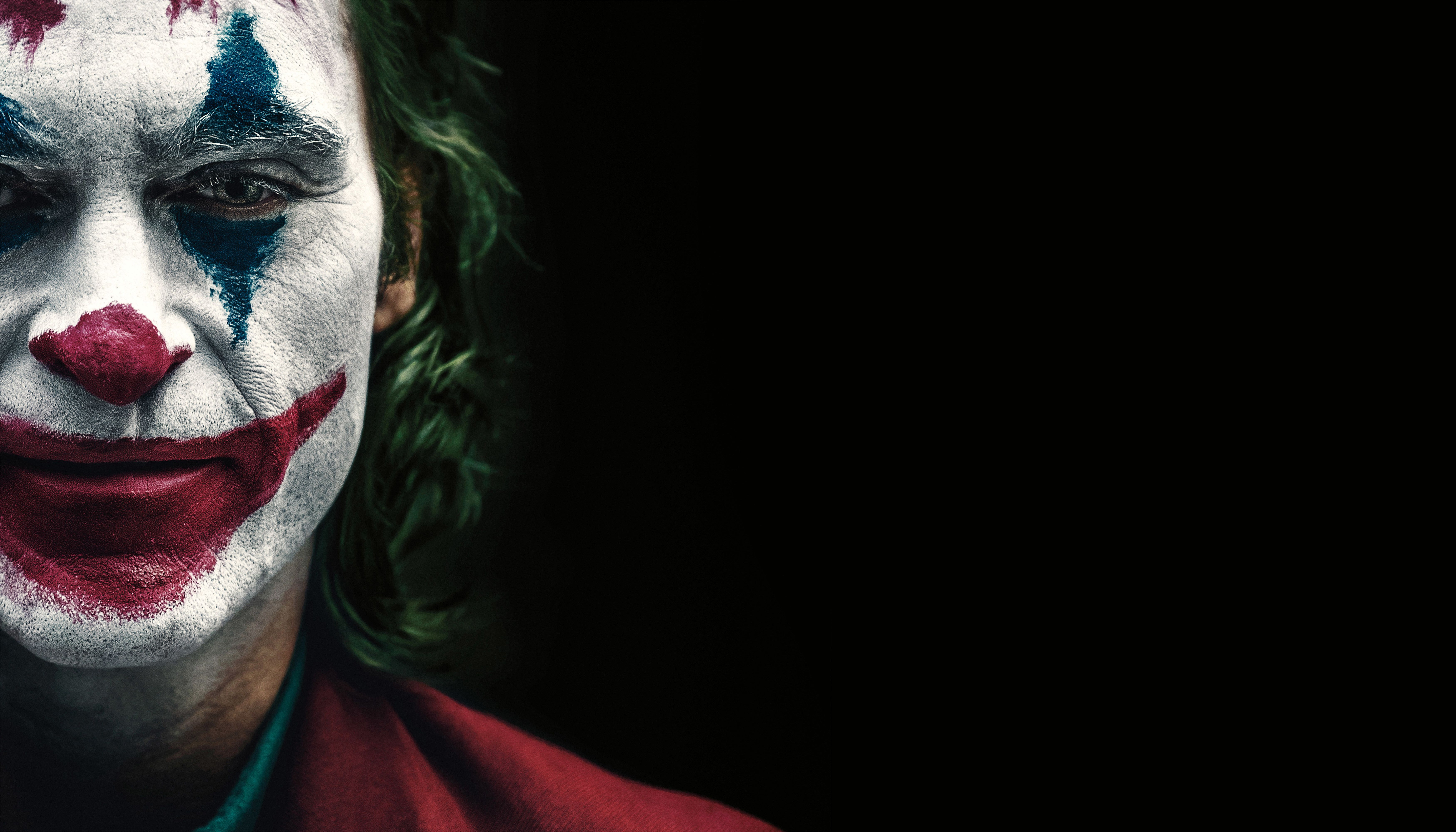 Joker Movie Wallpaper Mywallpapers Site In 2020 Joker Wallpapers Joker Hd Wallpaper Joker Iphone Wallpaper