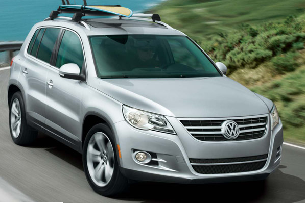 2010 Vw Tiguan Owners Manual Vw Owners Manual Volkswagen Owners Manuals Latest Cars