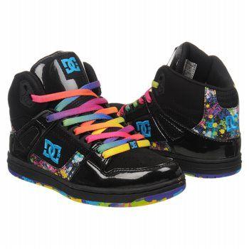Dc shoes women, Dc shoes girls, Dc sneakers