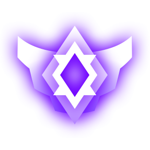Profile On Calamite Rocket League Emoji Wallpaper Iphone Emoji Wallpaper