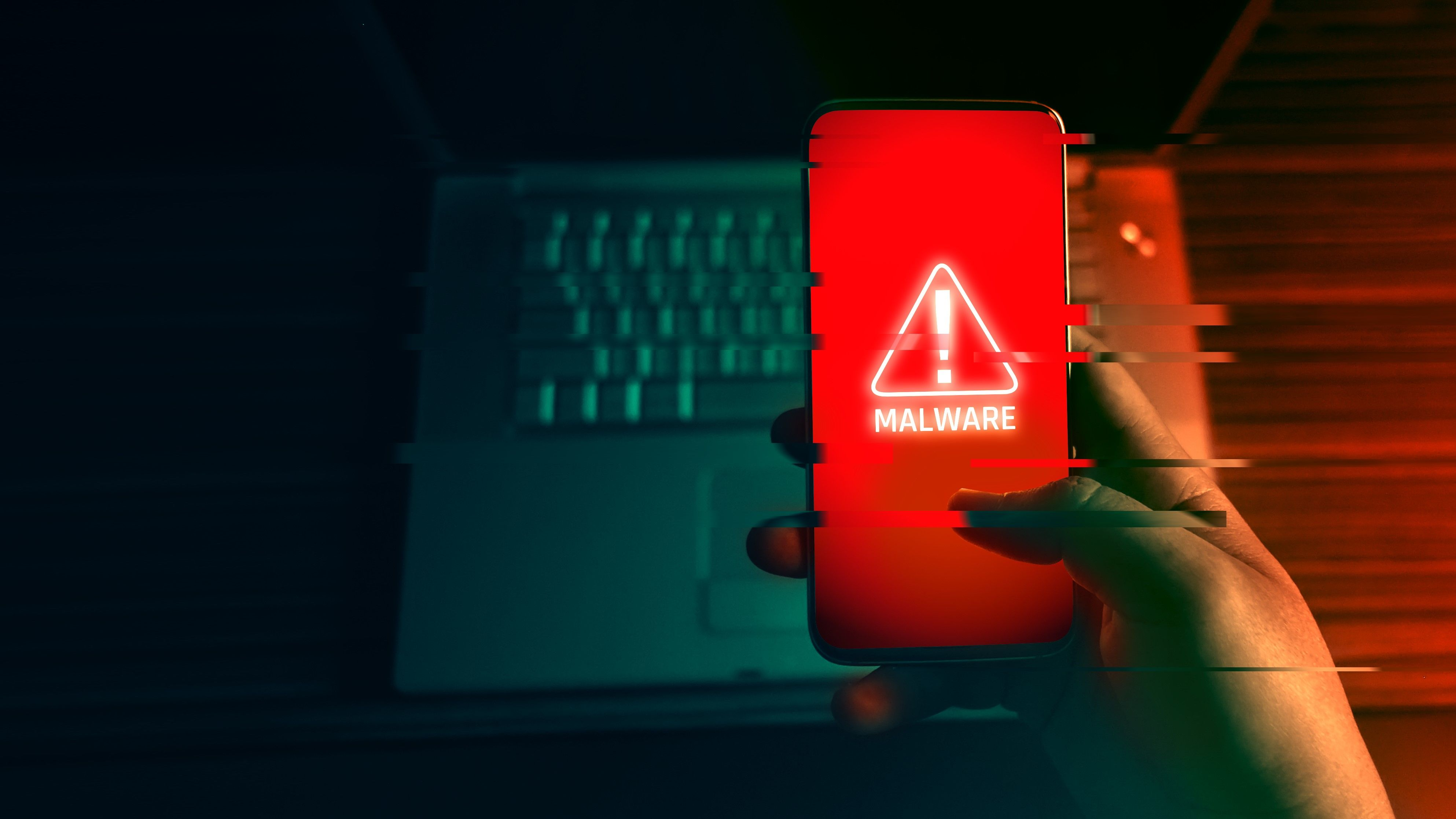 Beware this sneaky Android malware that reinstalls itself